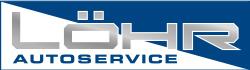 Loehr_Logo_small